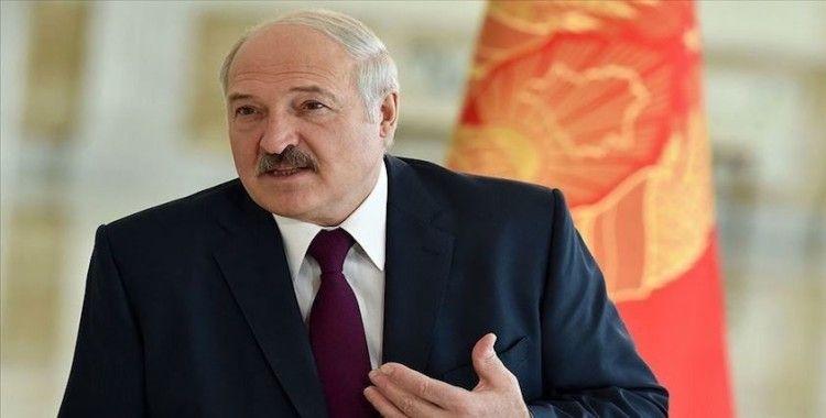 Belarus'ta sandıktan muhalefetsiz parlamento çıktı