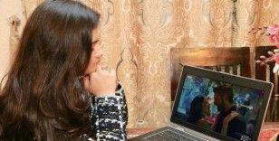 Türk dizi ve filmleri Pakistanlıların ilgisini Türkiye ve Türkçeye çekiyor