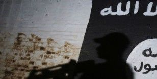 Pentagon: IŞİD yeniden örgütleniyor