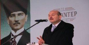 HDP'nin toplantısından önce PKK toplanıp karar verdi