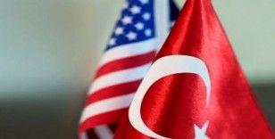 ABD'de 'Türkiye için kayıt dışı lobicilik' iddiası