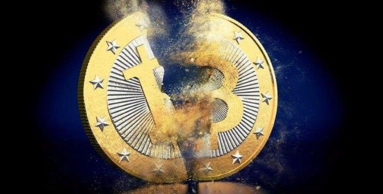 'Bitcoin Safiye'ye 200 bin TL kaptıran hemşire, intihar etti