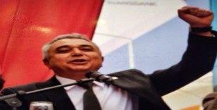 CHP İl Başkanı Çankır'ın Öğretmenler Günü mesajı