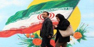 İran'da internet yasağı kaldırılıyor