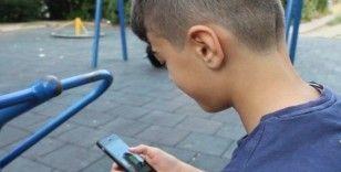 Radyofrekans radyasyonu çocukları 10 kat fazla etkileyebilir