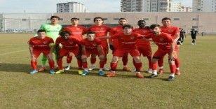 Spor Toto Akademi Elit U19 Ligi