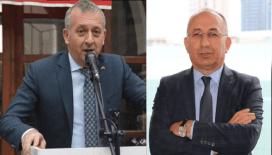 Kastamonu MHP İl Başkanı Aydın'dan istifa çağrısına cevap
