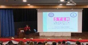 Ara tatilde öğretmenlere katkı sağlayacak etkinlikler