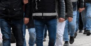 Ankara'da ByLock operasyonu: 46 gözaltı kararı