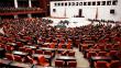 CHP'nin Kenan Evren teklifi AK Parti'de memnuniyetle karşılandı