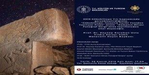 Şanlıurfa'da Zamanın Mirası Fotoğraf Sergisi düzenleniyor