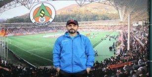 """Erol Bulut: """"Ankaragücü maçında doğruları yaparak 3 puan almak istiyoruz"""""""