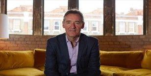 İngiliz ekonomist O'Neill: Türkiye krizi geride bıraktı