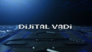 Dijital Vadi | Engelsiz Destek Gönüllü Ağı Platformu Yayında