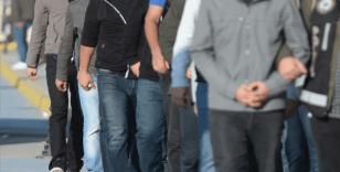 İstanbul merkezli 9 ilde ByLock operasyonu: 15 gözaltı