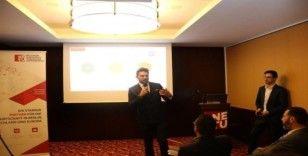 Almanya'da Türk psikologlara ihtiyaç duyuluyor