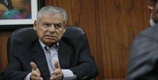 Peru'da istifa eden başbakan rüşvet davasında tutuklandı