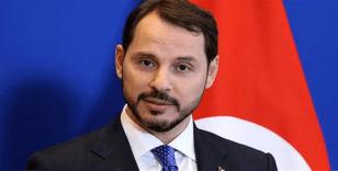 'Türkiye olarak zor dönemi geride bıraktık'