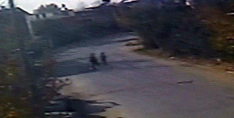 Adana'da kaldırımda boğazından bıçaklanmış halde bulunan kadının, zanlısı kocası çıktı