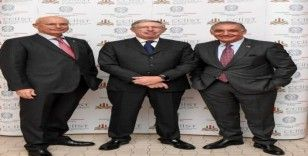 Türkiye ekonomisi, cesur adımlarla yükselişe geçti