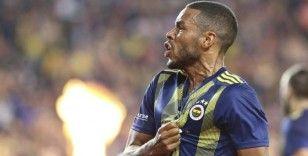 Fenerbahçeli futbolcu Zanka: Deplasmanlarda alınan 3 puanların çok büyük önemi var