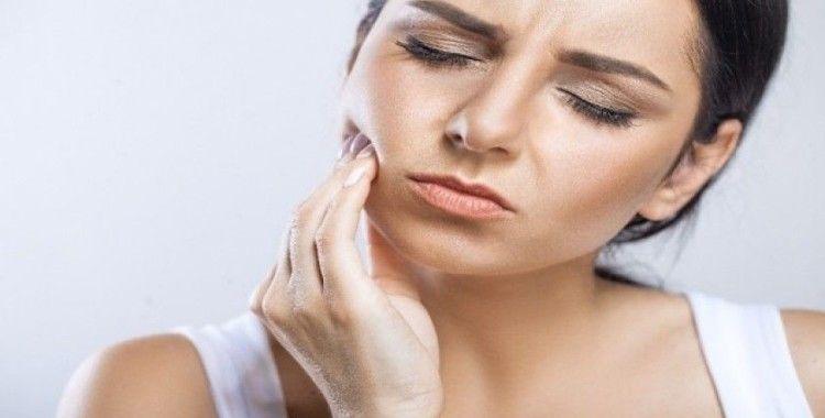 Diş sağlığı için 10 etkili adım