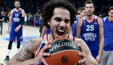 Euroleague rekoru İstanbul'da kırıldı