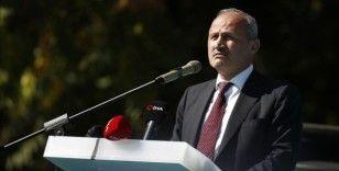 Türkiye yeniden Uluslararası Denizcilik Örgütü Konsey üyesi
