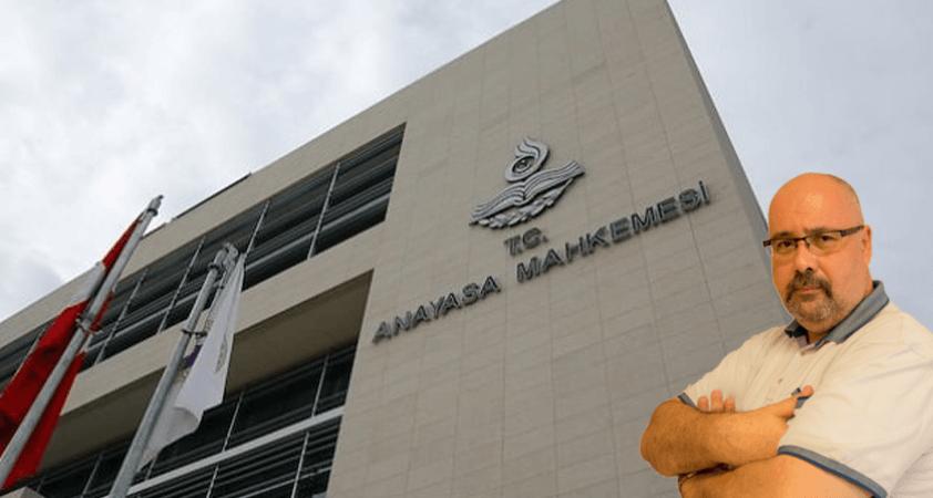 Türk devlet aklı kadimdir!