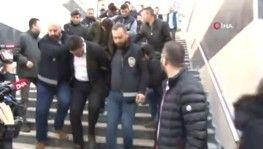İranlı istihbarat görevlisinin öldürülmesine ilişkin 7 kişi tutuklandı