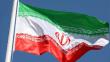 İran'da Meclis seçimleri için kayıtlar başladı