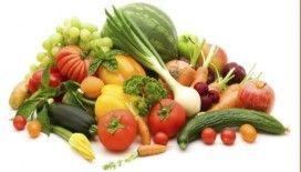 Akciğerleri temizleyen besinler