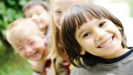 Çocuktaki ruhsal problemlerin şifası doğada