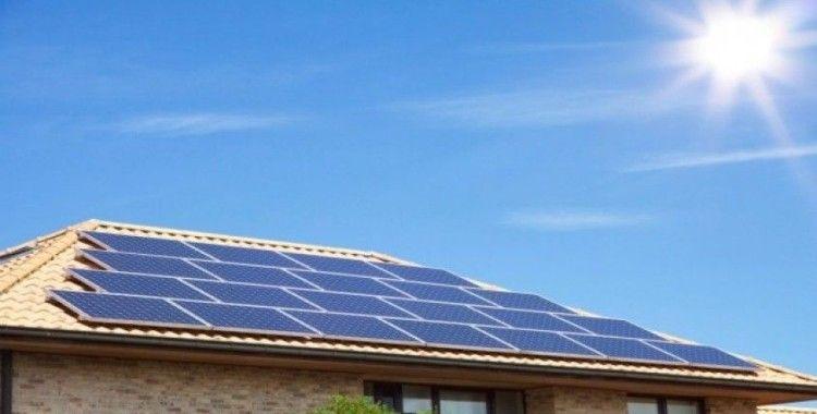 Allianz'dan 'Çatı Tipi Güneş Enerjisi Paneli Sigortası' ürünü