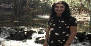 Murat Kekilli, Aydın'da onkoloji hastası çocuklarla buluşacak