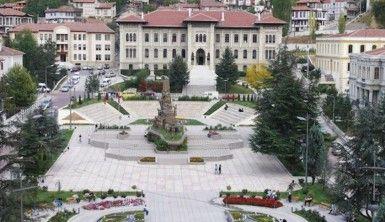 Türk tarihinin ilk kadın mitinginin 100. yılı Kastamonu'da kutlanacak