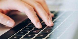 İran'da internet kesintisinin zararı 90 milyon dolar olarak açıklandı