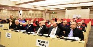 Başkan Çelik'ten Şehzadeler'e dev yatırım müjdesi