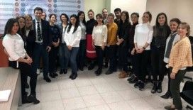 ESOGÜ Hastanesi'nde Ameliyathane Hemşireliği Sertifika Programı düzenleniyor