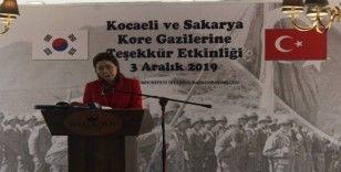 """Güney Kore İstanbul Başkonsolosu Jang: """"Türkiye ve Güney Kore arasındaki ilişkilerimiz güçlenecektir"""""""