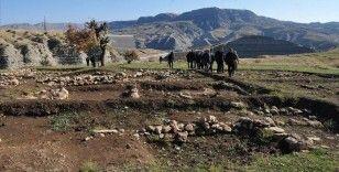 Boncuklu Tarla, Göbeklitepe'den bin yıl daha eski bulgular içeriyor
