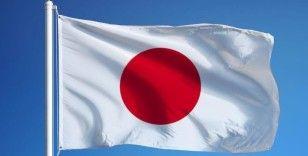 Japony'dan ABD üssü açıklaması