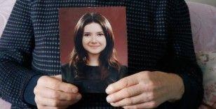 Şule Çet davasında karar: Çağatay Aksu'ya müebbet