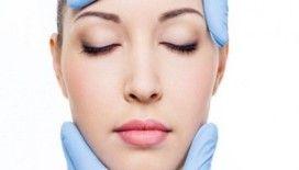 Ameliyattan korkanlar için; ameliyatsız alt-üst göz kapağı estetiği