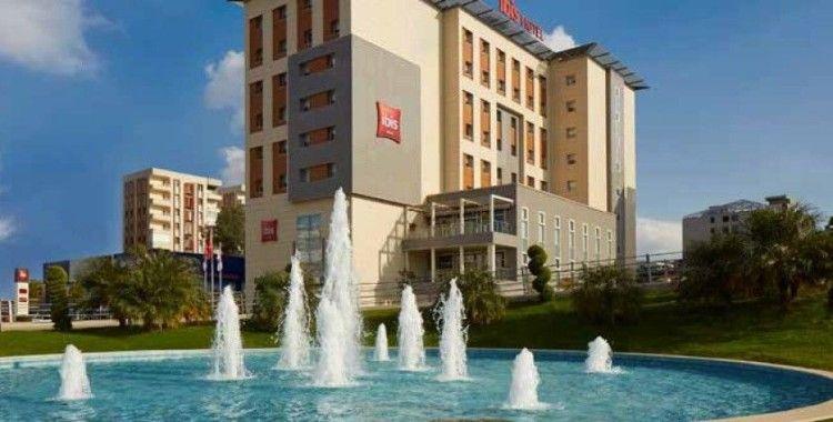 Akfen GYO Genel Müdürü Sertaç Karaağaoğlu: 'Sürdürülebilir gelirlerimizde artış devam edecek'