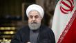 İran Cumhurbaşkanı Ruhani: 'Yaptırımlar kalkarsa ABD ile görüşürüz'