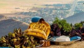 Mutfak Kapısından Güneydoğu Anadolu