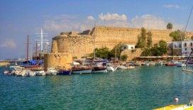 Baştan Başa Kuzey Kıbrıs