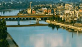 Neşeli, misafirperver, iştahlı: Adana
