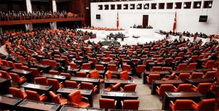 Türkiye'nin Libya ile imzaladığı tarihi anlaşma Meclis'te oylanacak